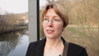 Susanne Panter