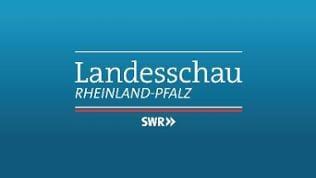 "Logo ""Landesschau RP"""