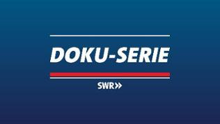 Doku-Serie Logo