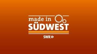 Logo made in Südwest
