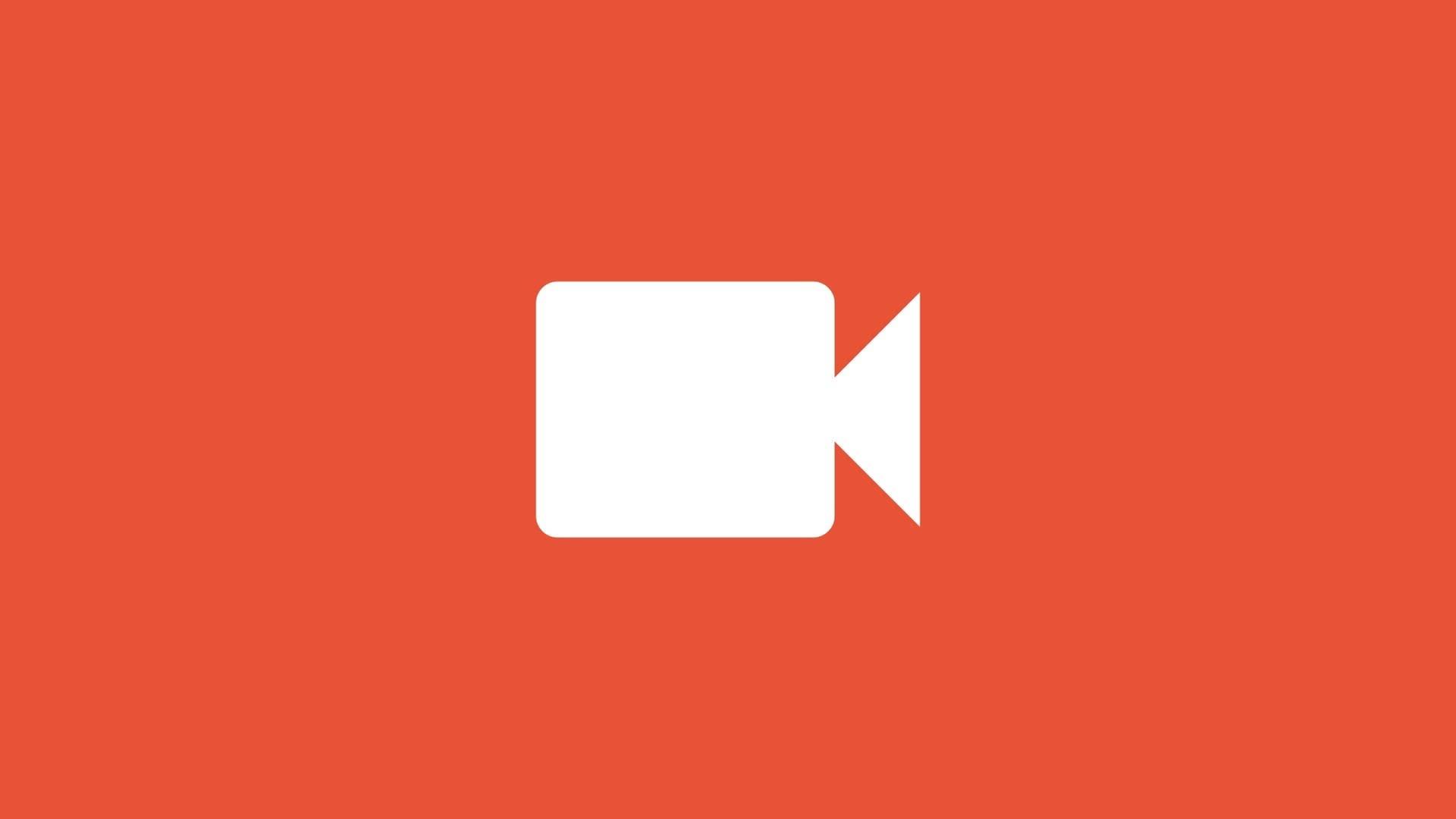 Swr 2 Livestream