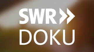 Logo SWR Doku (Foto: SWR)