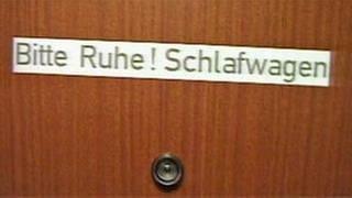 Schlagwagen (Foto: SWR, SWR -)