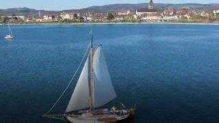 Radolfzell (Foto: SWR)