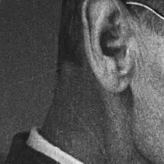 Hermann Hesse (Foto: SWR, SWR -)