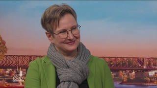 Ulrike Platten-Wirtz (Foto: SWR)
