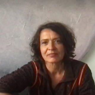 Ulrike Folkerts (Foto: SWR, SWR)