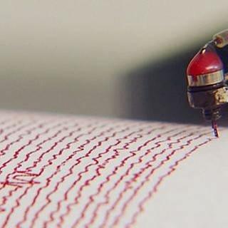 Erdbeben und Vulkanismus in der Eifel (Foto: SWR, SWR -)