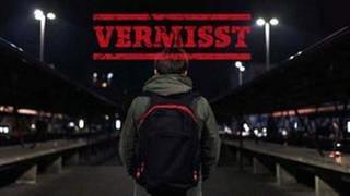 Vermisst (Foto: SWR, SWR -)