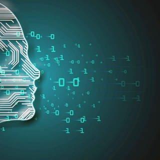 künstliche Intelligenz (Foto: SWR, SWR)