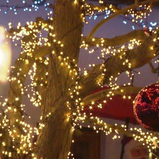 Swr3 Weihnachtsbeleuchtung
