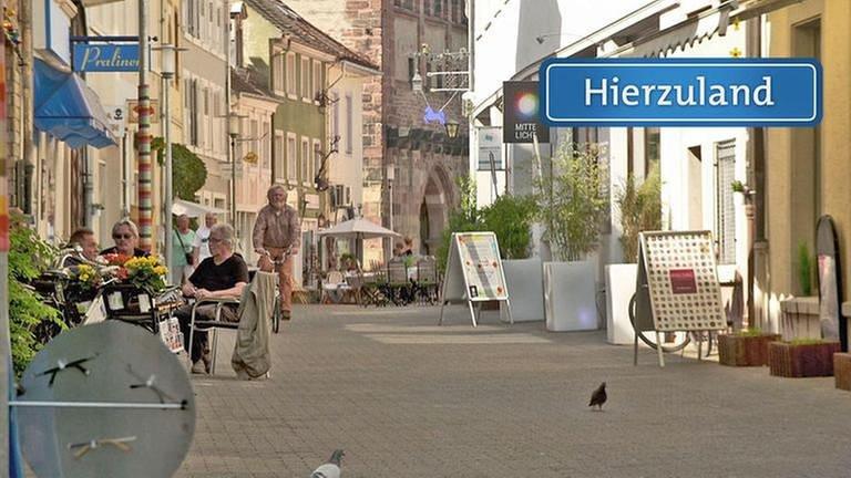 Freizeit für Singles in Mannheim, Speyer, Ludwigshafen und Umgebung