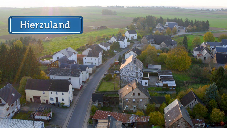 Metternich ist seit 1975 ein Stadtteil von Münstermaifeld und gehört zum Landkreis Mayen-Koblenz. Der Ort gilt auch als Verbindung zwischen den Moseldörfern und der Eifel.