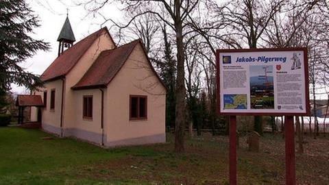 Wetter Biedesheim