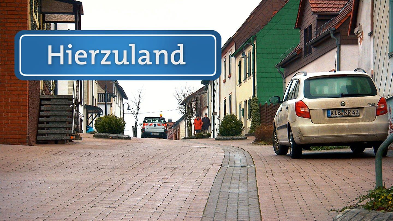 Wetter Bechhofen Pfalz