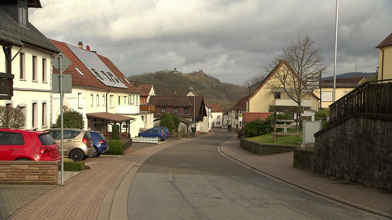 Wetter Etschberg