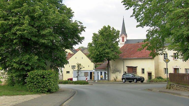 Freundschaften, Freunde finden, neue Bekanntschaften in Eisenach