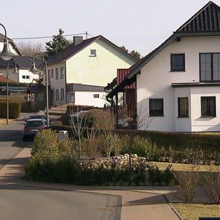 Hierzuland Boxberg, Sicht auf den Lieserweg (Foto: SWR)