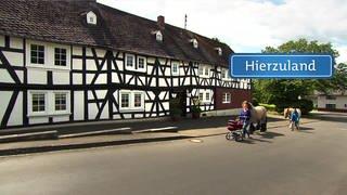 Gieleroth Talstraße (Foto: SWR)