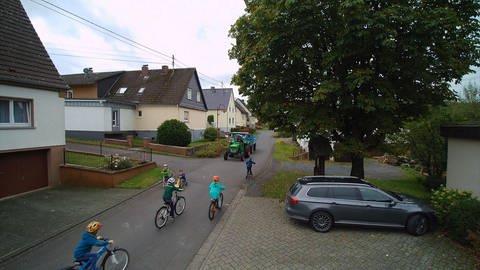 HZL Heimborn Auf der Bitz (Foto: SWR)