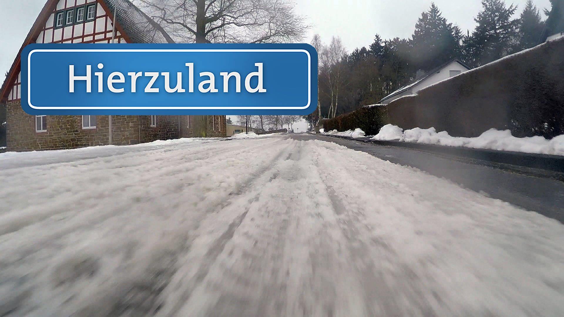 Swr1 Wetter Rheinland-Pfalz