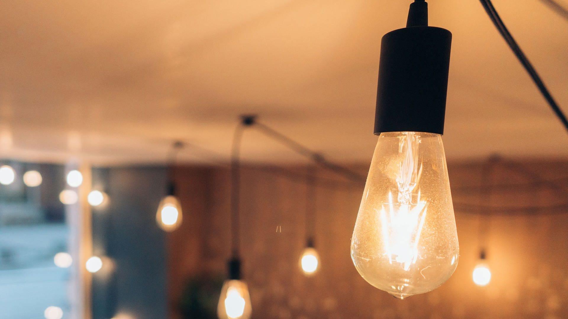 Licht Und Lampen Was Gutes Licht Bewirken Kann Marktcheck Swr