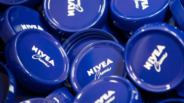 Nivea (Foto: dpa Bildfunk, Picture Alliance)