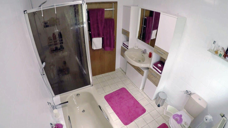 Was kostet ein perfektes Badezimmer? | Marktcheck | SWR ...