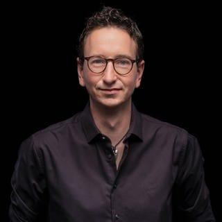 SWR-Wirtschaftsredakteur Alexander Winkler (Foto: SWR, Oliver Reuther)